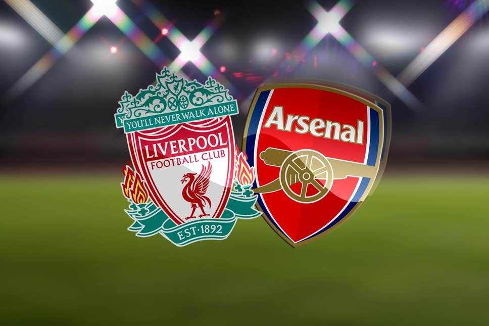 Video Highlight: Liverpool vs Arsenal – LEAGUE CUP – 31/10/2019